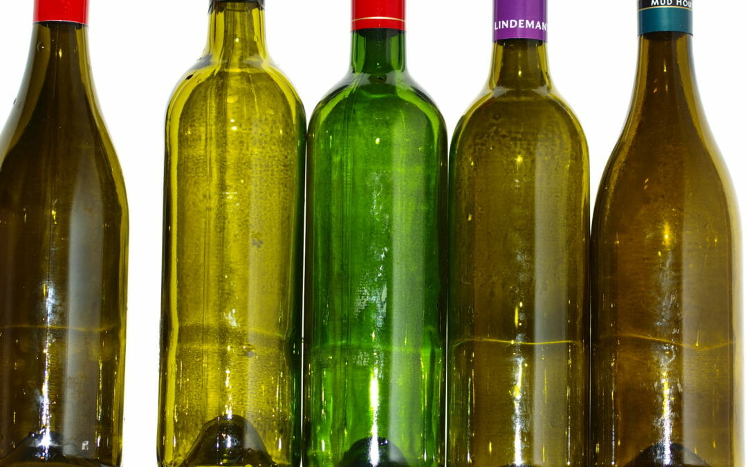 How to: Make Silver Birch Wine